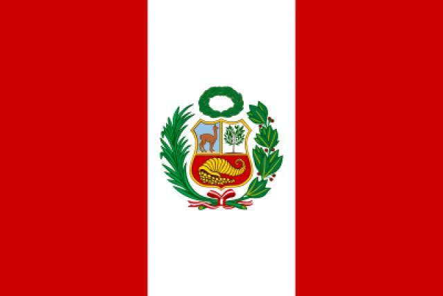 Гимн Перу.!