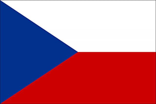 Гимн Чехии.!