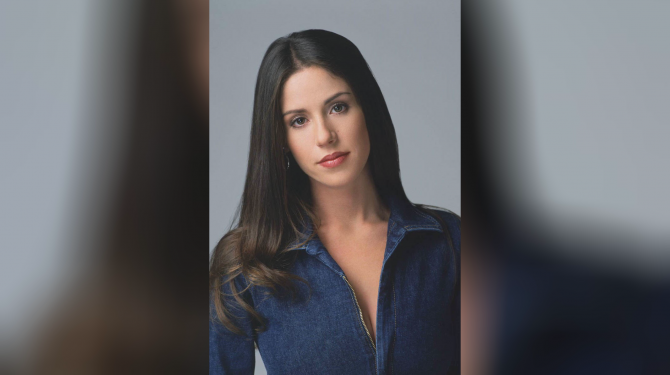 Best Soleil Moon Frye movies