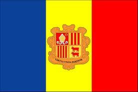 National Anthem of Andorra.!