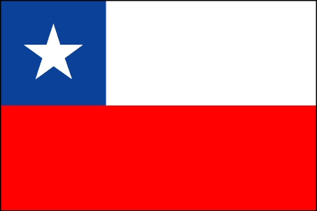 National Anthem Of Chile.!
