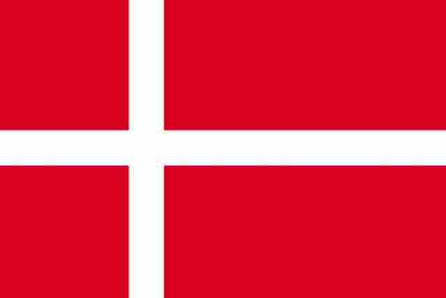 National Anthem of Denmark.!