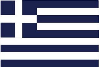 National Anthem Of Greece.!