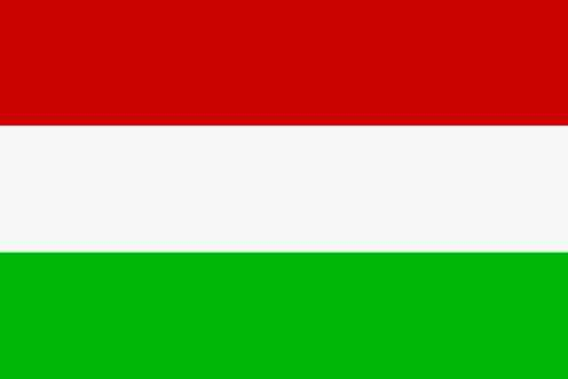 National Anthem of Hungary.!