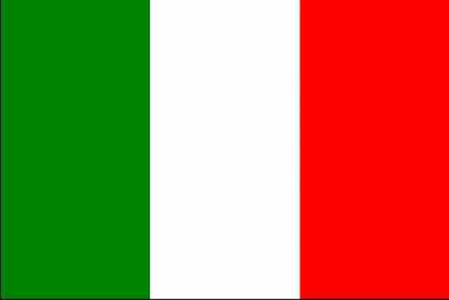 National Anthem Of Italy.!