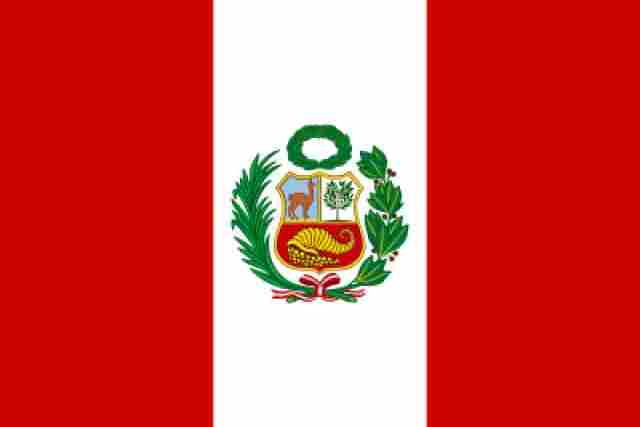 National Anthem of Peru.!