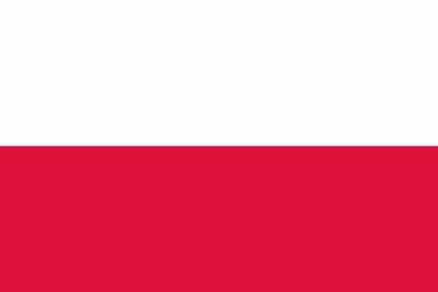 National Anthem Of Poland.!