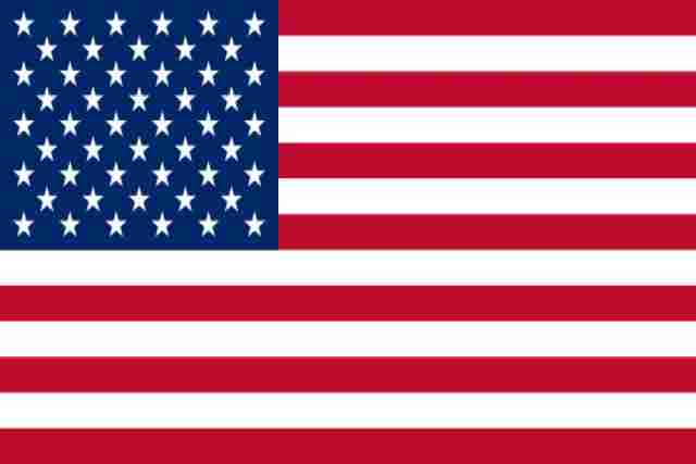 United States' national anthem.!