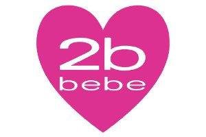 2b by Bebe