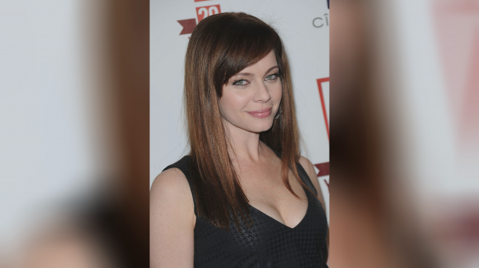Best Melinda Clarke movies