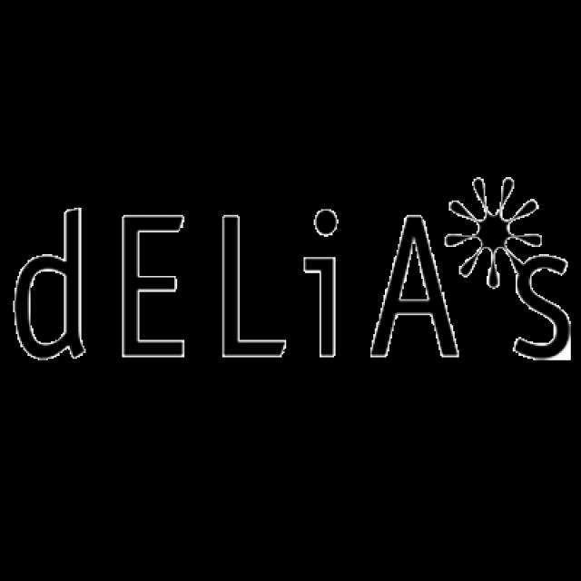 dELiA * s