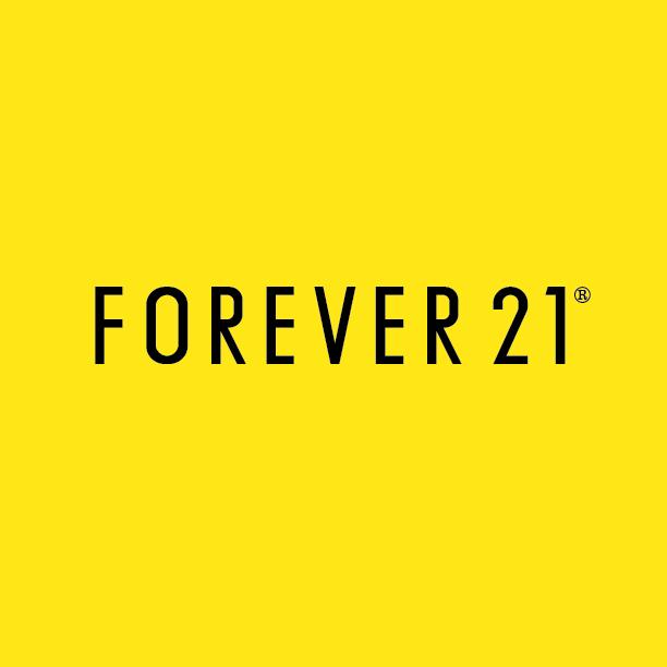 para sempre 21