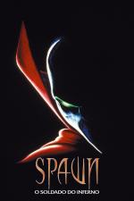 Spawn: O Soldado do Inferno