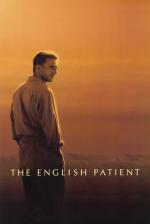 Angielski pacjent