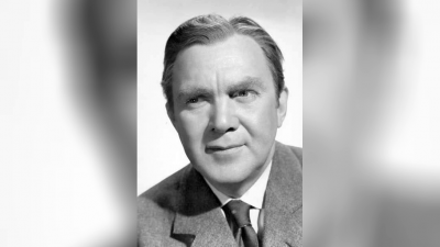 Best Thomas Mitchell movies