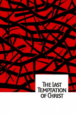 Ostatnie kuszenie Chrystusa