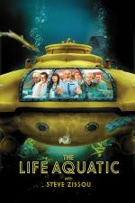 Podwodne życie ze Stevem Zissou