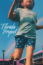 Projekt Floryda