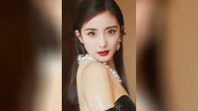 Best Yang Mi movies