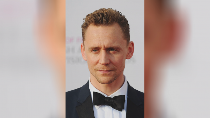 Die besten Filme von Tom Hiddleston