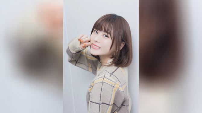 Лучшие фильмы Inori Minase