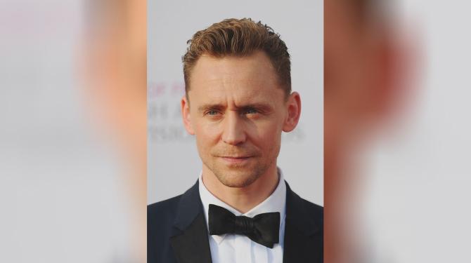 Las mejores películas de Tom Hiddleston