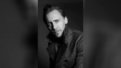 Лучшие фильмы Tom Hiddleston