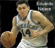 Эдуардо Наджера
