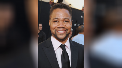 Best Cuba Gooding Jr. movies