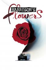 Las flores de Harrison