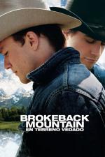 Secreto en la montaña