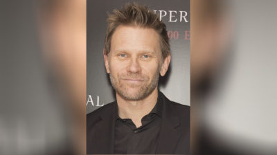 Best Mark Pellegrino movies