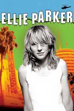 Ellie Parker Schauspielerin