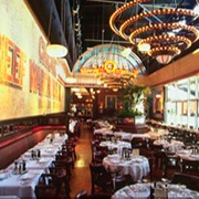 Le Steakhouse - Disney Village