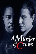 Murder of Crows - Diabolische Versuchung