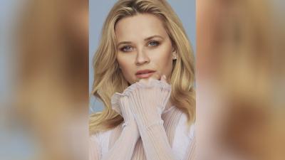 Najlepsze filmy Reese Witherspoon