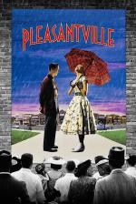 Pleasantville: A Vida em Preto e Branco