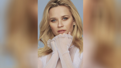 Reese Witherspoon の最高の映画