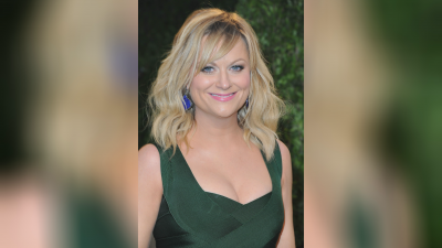 Best Amy Poehler movies