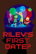 Del revés: ¿la primera cita de Riley?