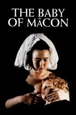 El niño de Mâcon