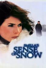 Smilla, misterio en la nieve