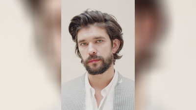 Best Ben Whishaw movies