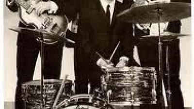 Die 10 besten Songs der Beatles