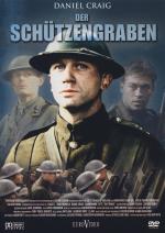 Verdun 1916 - Sterben im Schützengraben