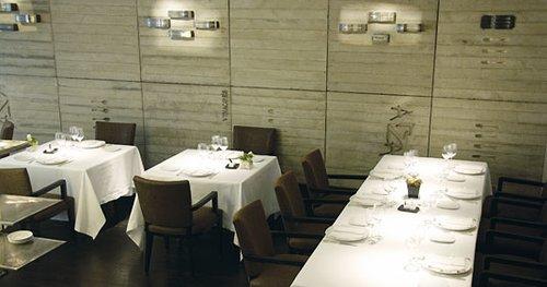 अरजाक - डोनोस्टी (स्पेन)