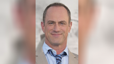 Best Christopher Meloni movies