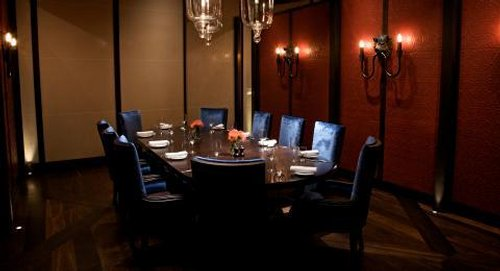Dinner By Heston Blumenthal - London (Verenigd Koninkrijk)