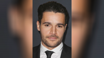 Best Christopher Abbott movies