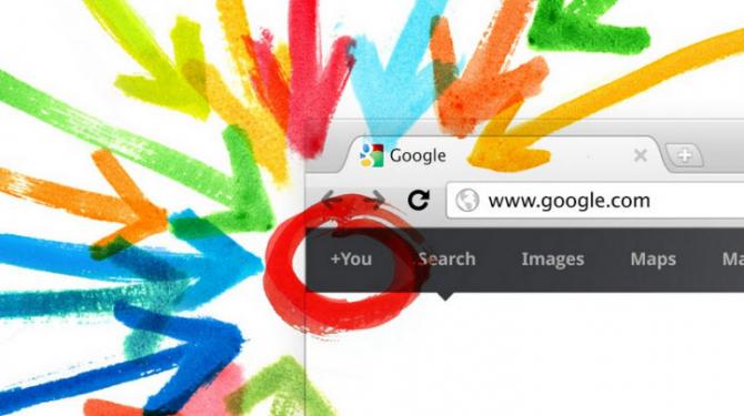 Google alternatives